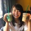 【ミス青学候補】 井口綾子がかわいいと話題に! 経歴、出身高校も調べてみた!!意外なエピソードも発見!!