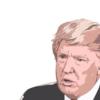 トランプ大統領が選挙前に執務不能になったら