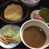 【食べログ3.5以上】江東区富岡一丁目でデリバリー可能な飲食店2選