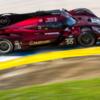 セブリング12時間レース総合優勝のマツダRT24-P 55号車が北米マツダのガレージコレクションに追加。