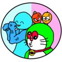 げんこつやま/オタクブログ+その他ホビーと雑記