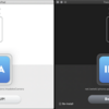 Dark Modeに対応したTransporterPad v2.1.0をリリースしました