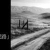 運命の一編 井上靖「北の駅路」