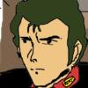 【剣道】構え方で丹田を意識できるかも知れない事を発見す…的な