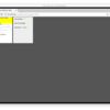 OpenAI Universe の World Of Bits 環境の用意