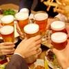 ほんと雑記①【会社の飲み会と幹事】