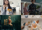 SUPER BOWL 2021! 海外広告事例「今年はどう変わったか?」