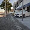 気軽に高級車を見に行けるお店の紹介です!(神奈川県横浜市)