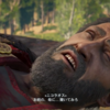 『アサシンクリード オデッセイ』プレイ日記②|エピソード2「硬派な傭兵になりきって二コラオスにとどめを刺す」