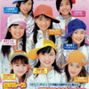 【Berryz工房】2015.01.14【結成記念日】