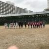 U12 全日リーグ