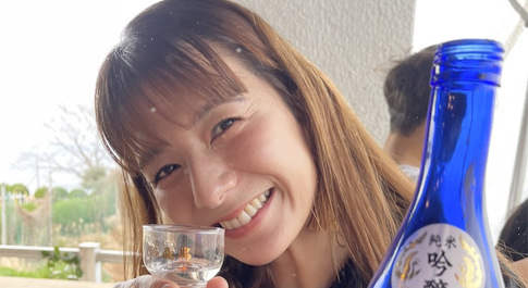 【スザンヌの妹マーガリンの子育てブログ】人も町も最高な津奈木町、海が見える廃校を活かした津奈木オイスターバルにいってきたよ!