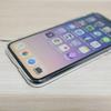 久しぶりに新しいiPhoneにワクワク!未来(iPhone X)が我が家にもやってきた。