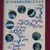 むかちんと三重県へ旅行🏞滝編!