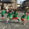 園児サッカースクール