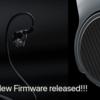 【HiFiGOアナウンス】FiiOがLC-BT2およびEH3NCの新しいファームウェアをリリースしました!