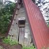 2016/07/17-18 武尊山 〜前泊からのドロンコ登山〜