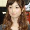 小倉優子離婚原因の理由は夫の不倫?慰謝料はまさかの…!?