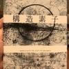 樋口恭介『構造素子』を読んだ!