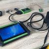 OBDSTAR X300 DPでAudi PCF7945キーのロックを解除