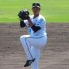 【ドラフト選手・パワプロ2018】湯浅 京己(投手)【パワナンバー・画像ファイル】