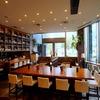 【居抜き】イタリアン料理店の内装付き店舗