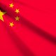 G20を前に焦り始めた中国外交