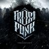 Frostpunkが発売されたのでやってみる、極寒での都市運営ゲーム