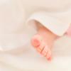 妊娠糖尿病*血糖値測定器と測定結果*入院中の食事と血糖値が上がる理由