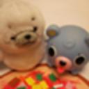 野菜嫌い息子の幼稚園弁当