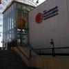 3歳のお誕生日に神戸アンパンマンミュージアムに行ってきました!(1)