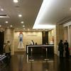 国宝 雪松図と花鳥 ―美術館でバードウォッチング―@三井記念美術館