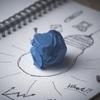 【保存版】企画・アイデアを出すための109の法則、企画書を通すまで紹介!