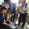 【GP2019 タイ】12月16日レポート DAY6 & 7
