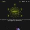 Uranus(ウラノス)ICO※既存のユビキタスを共有する驚愕の分散プラットフォーム