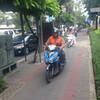 バンコクの街にある色んなものの巻