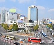 日本のメディアが報じない韓国の「過激な反日パフォーマンス」とは
