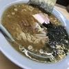 麺喰らう(その 188)とんこくラーメン