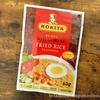 シーフード香る!インドネシアの調味料ブランド「KOKITA」のナシゴレンの素は日本でも手に入る