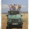国際青少年連合 感動的な海外ボランティアたちの帰国発表-2