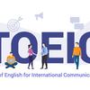 【就職活動】TOEICはいつまでに受ければいい?【2020】