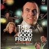 映画『長く熱い週末』 The Long Good Friday