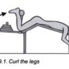 29 ハムストリングスのエクササイズ EXERCISES FOR HAMSTRINGS