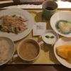 田町・愛育病院で無痛分娩⑤食事を全公開!