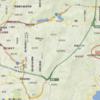 水と生きる集落 —長崎市太田尾町山川河内地区―