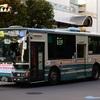 西武バス A3-981