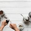 コーヒーのアフィリエイトをする方法・ASPで取り扱いがあるのはどこ?