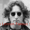 ジョン・レノン(John Lennon)TVやCMで耳にするおすすめ10曲