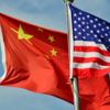 米中貿易摩擦による世界同時株安の再燃か?混沌としている今追加投資は定期自動積立が最良。
