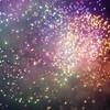 青森県、五所川原市、花火大会結構規模が大きかったですよ。家族で楽しめました。